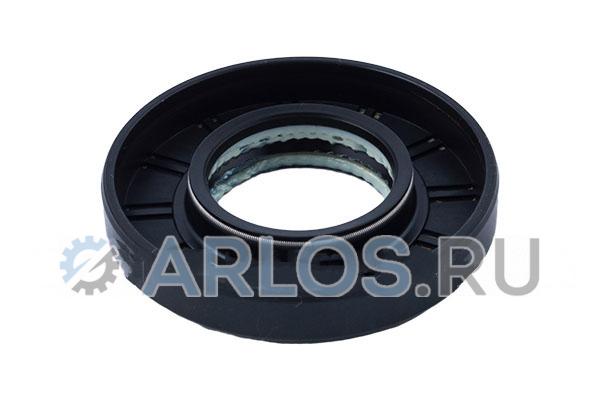 Сальник (прокладка) для стиральной машины 30*60.55*10/12 Samsung DC62-00242A купить в Нижнем Тагиле: продажа и цена в Arlos